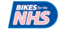 Bikes for NHS at Specialized Birmingham