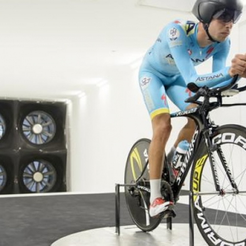 Buyers Guide to Turbo Trainers