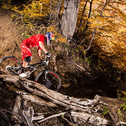 Enduro Training: Economy and Strength