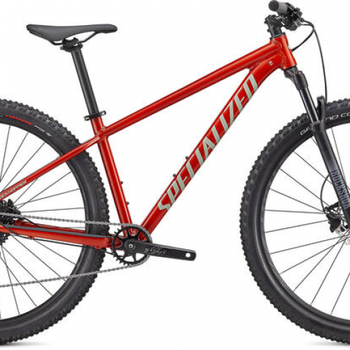Mountain bikes that don't have to break the bank