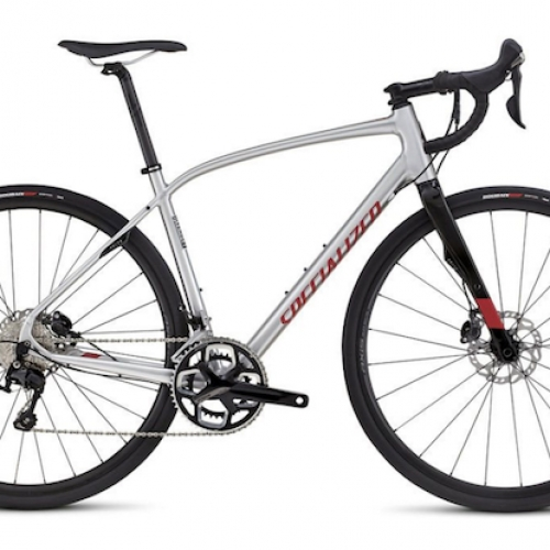 Some of Our Best Road Bikes Between £1,200 to £1,800