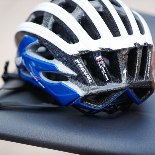 Specialized Road Helmets