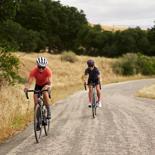 Spring Road Cycling Clothing