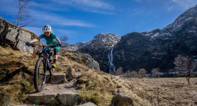 5a4fa59be Spring MTB Clothing   stafford Specialized Concept Store