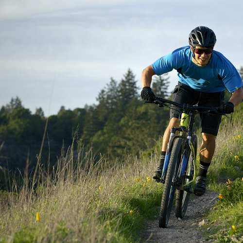 Top 10 Road and Mountain bikes under £1500