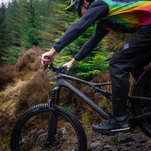 Video: All-New Stumpjumper now in store!