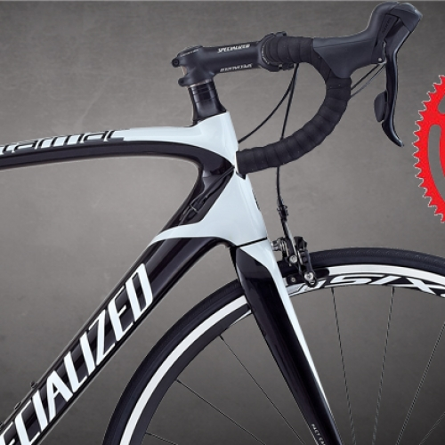 We're Matching Prices at Specialized Nottingham