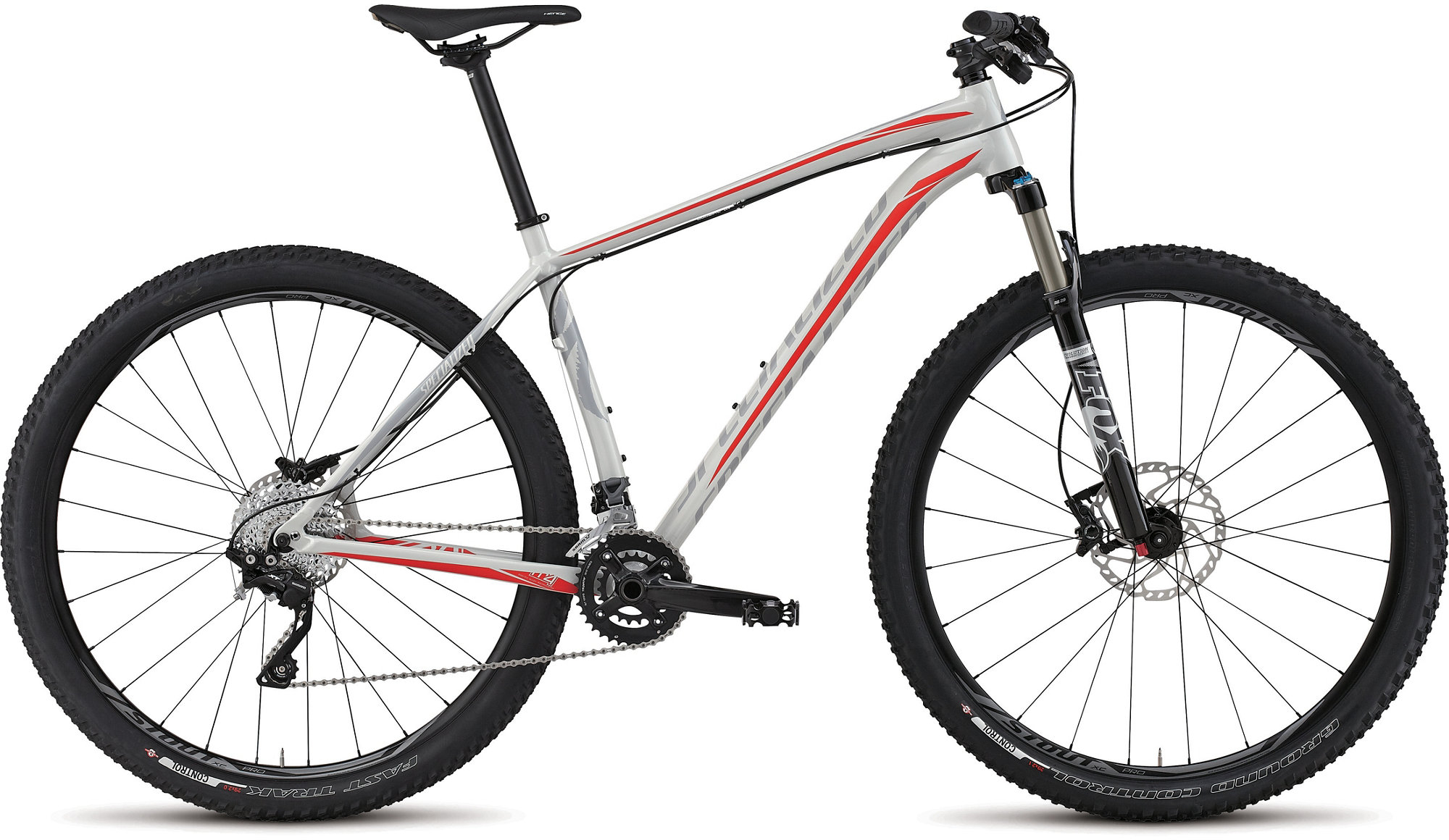 2015 Specialized Crave Pro - Specialized Concept Store