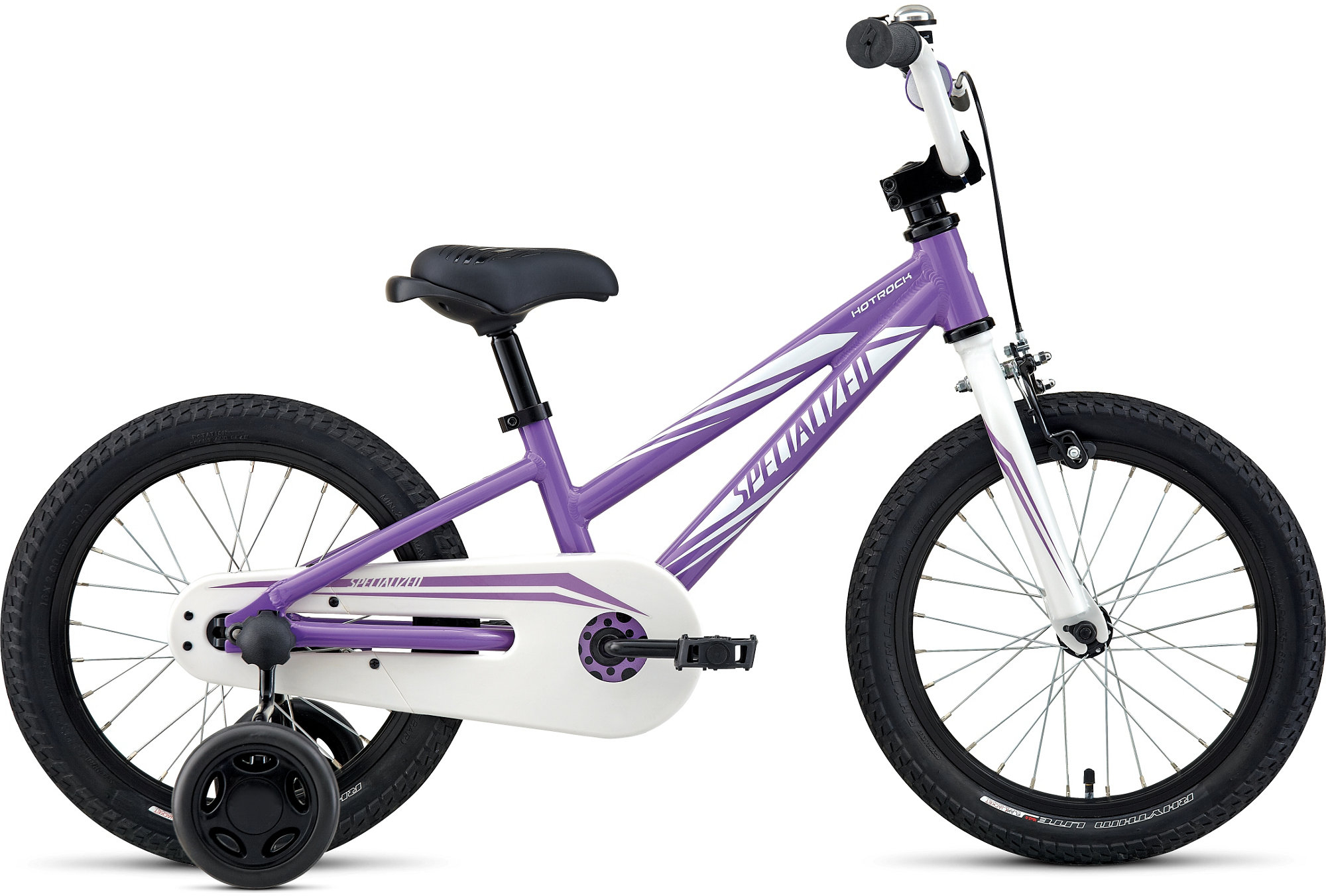 0dbd37a22fd 2015 Specialized Hotrock 16 Coaster Girls - Specialized Concept Store