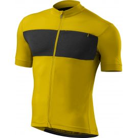 Specialized Spring Summer Clothing Road from Specialized Concept Store 1cc90e6af