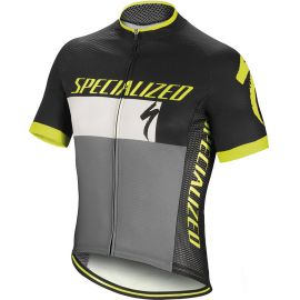 Specialized Spring Summer Clothing Road from Specialized Concept Store 0b57724d5