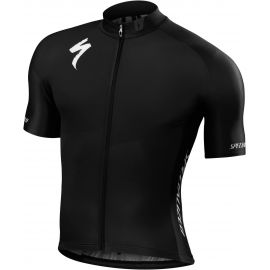 c6c59490c Spring Road Cycling Clothing   newbury Specialized Concept Store