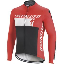 Clothing from Specialized Concept Store 3ccfa0167