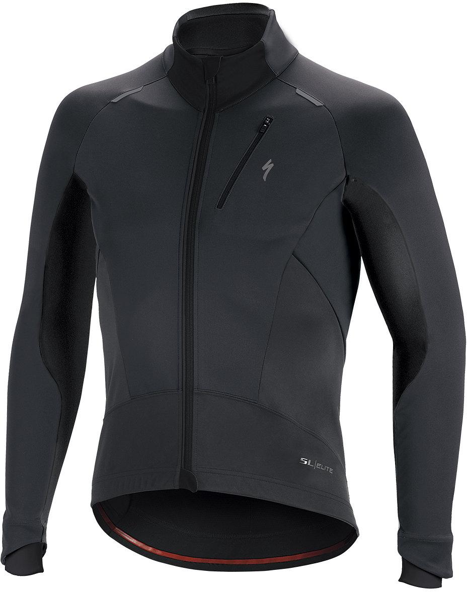 2018 Specialized Element Sl Elite Jacket Specialized