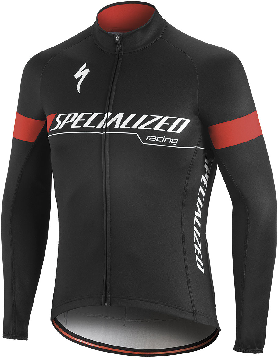 Clothing from Specialized Concept Store e288c40b5