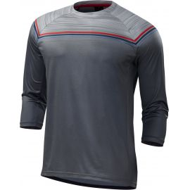 Mountain Clothing from Specialized Concept Store 0ea941dfb