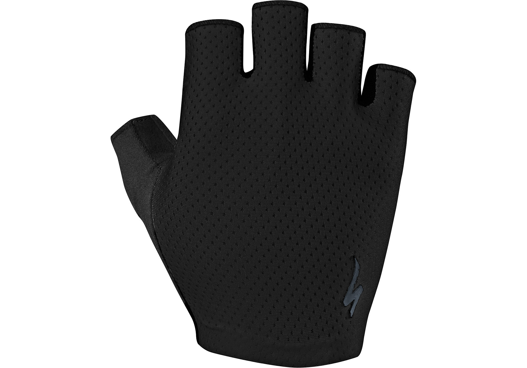 2019 Specialized Body Geometry Grail Gloves Specialized