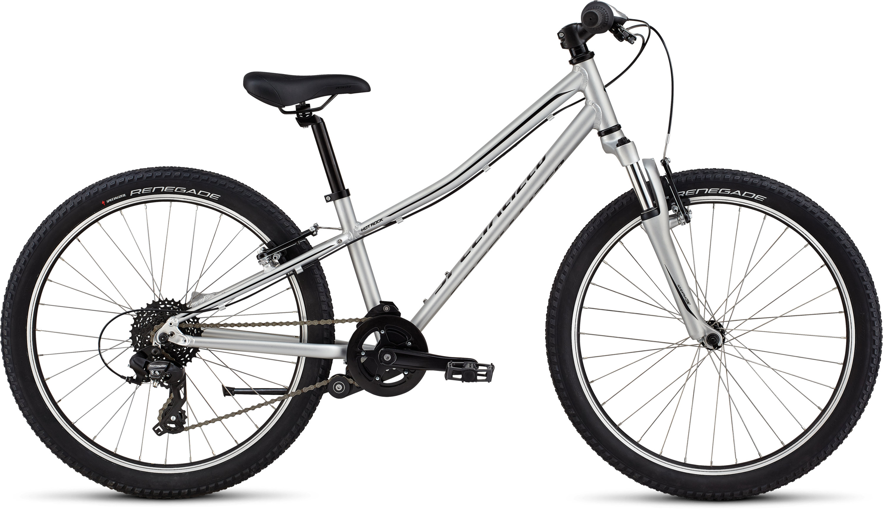 9330b6a2a85 Kid's Bikes from Specialized Concept Store