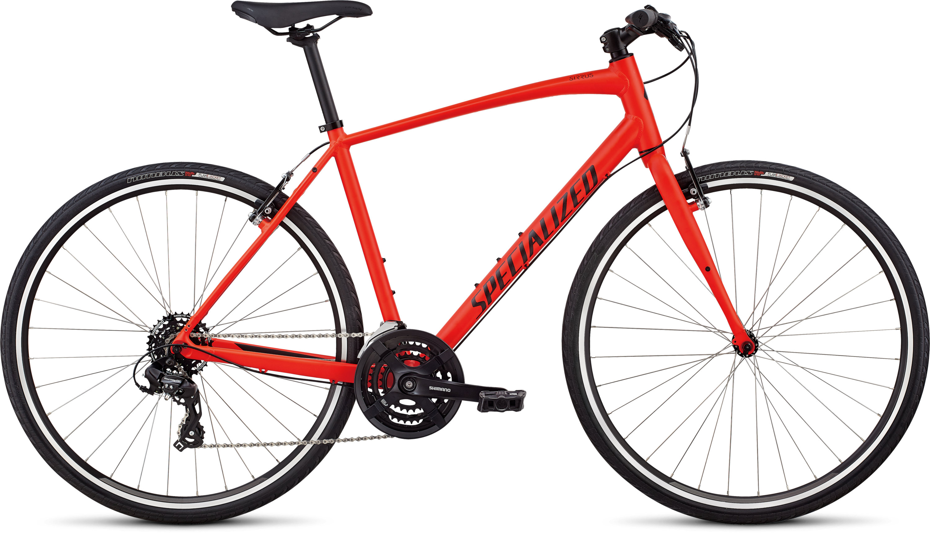 2018 Specialized Men S Sirrus Alloy Specialized Concept