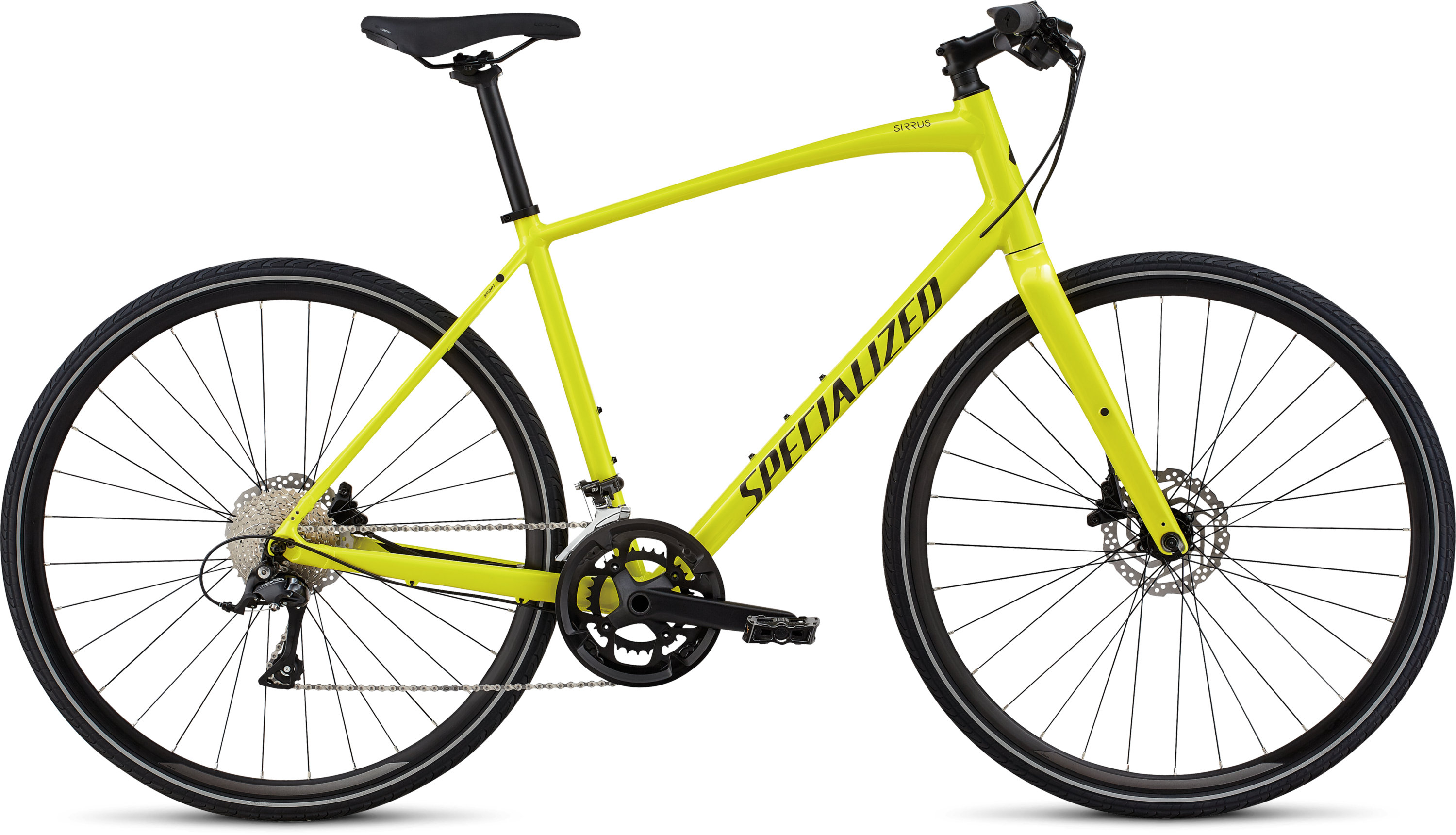 2013 specialized sirius elite weight loss