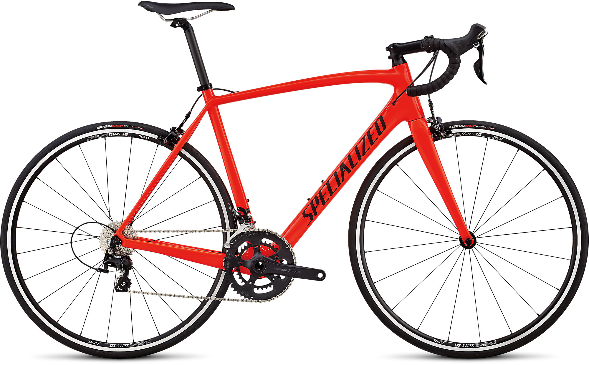 Sale at Specialized Concept Store - Bike & Equipment Sale