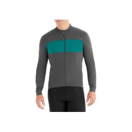 Road Clothing from Specialized Concept Store 106a37b9d