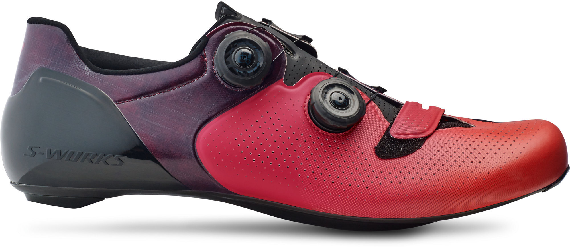 2018 specialized s works 6 road shoes specialized. Black Bedroom Furniture Sets. Home Design Ideas