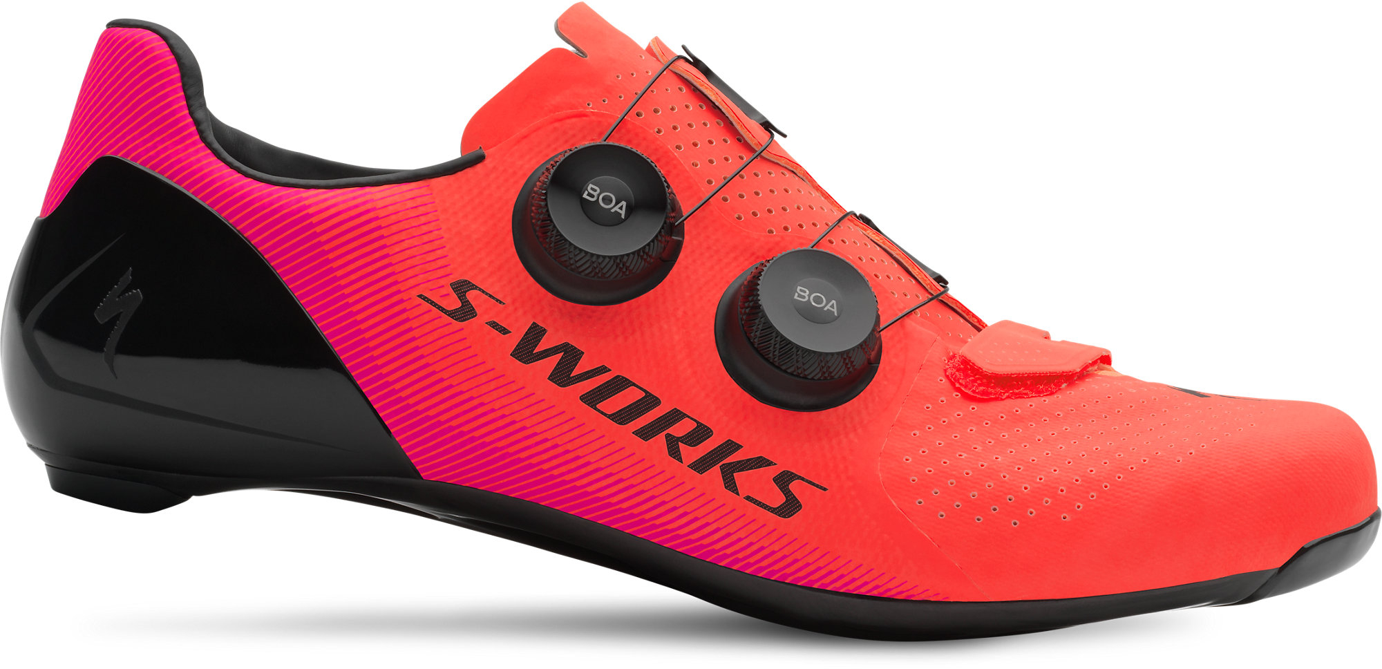 Specialized Cycling Shoes Sale