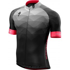 6d9cfcf26 Road Clothing from Specialized Concept Store