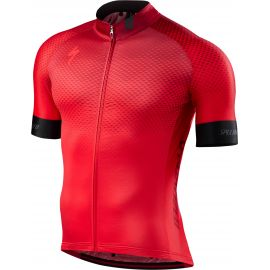 Road Clothing from Specialized Concept Store 1a6fafe6e