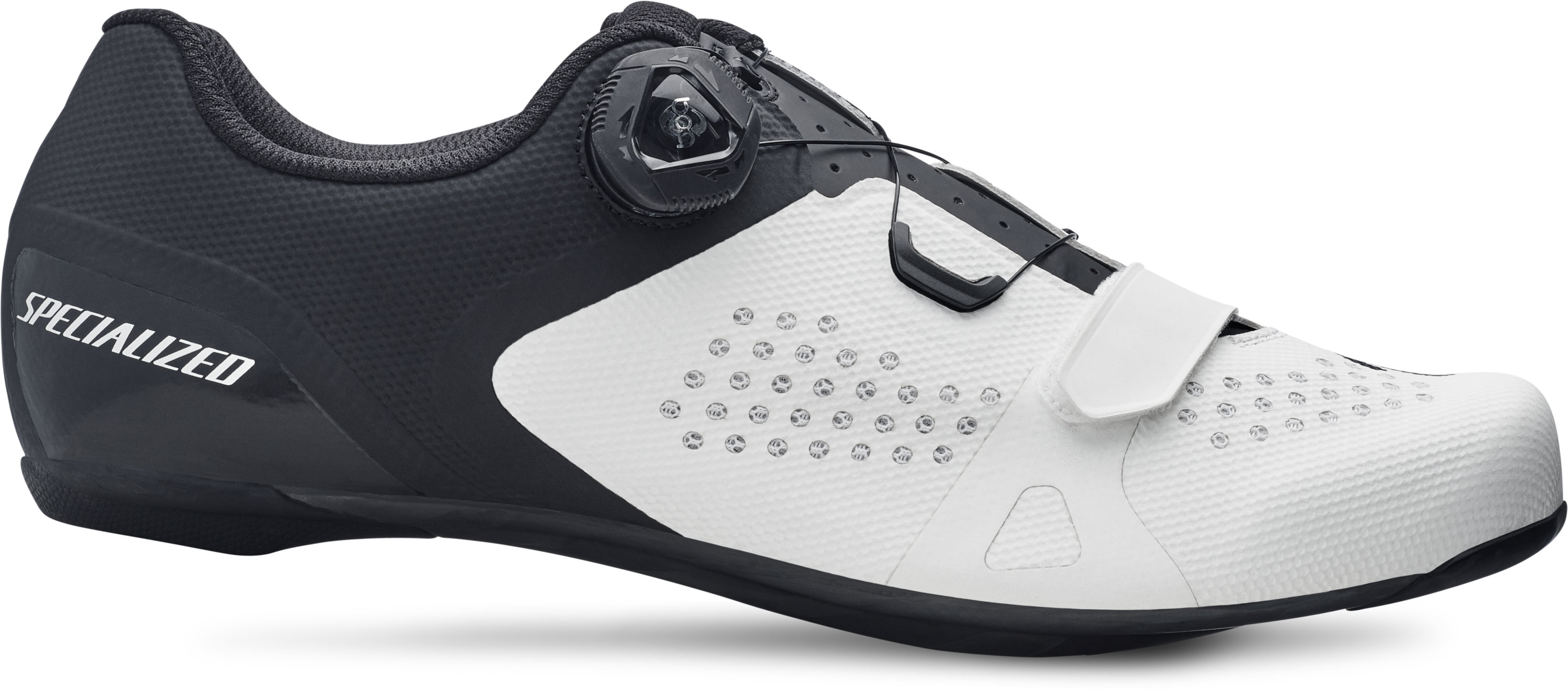 2021 Specialized Torch 2.0 Road Shoes
