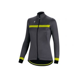 99e351449 Clothing from Specialized Concept Store
