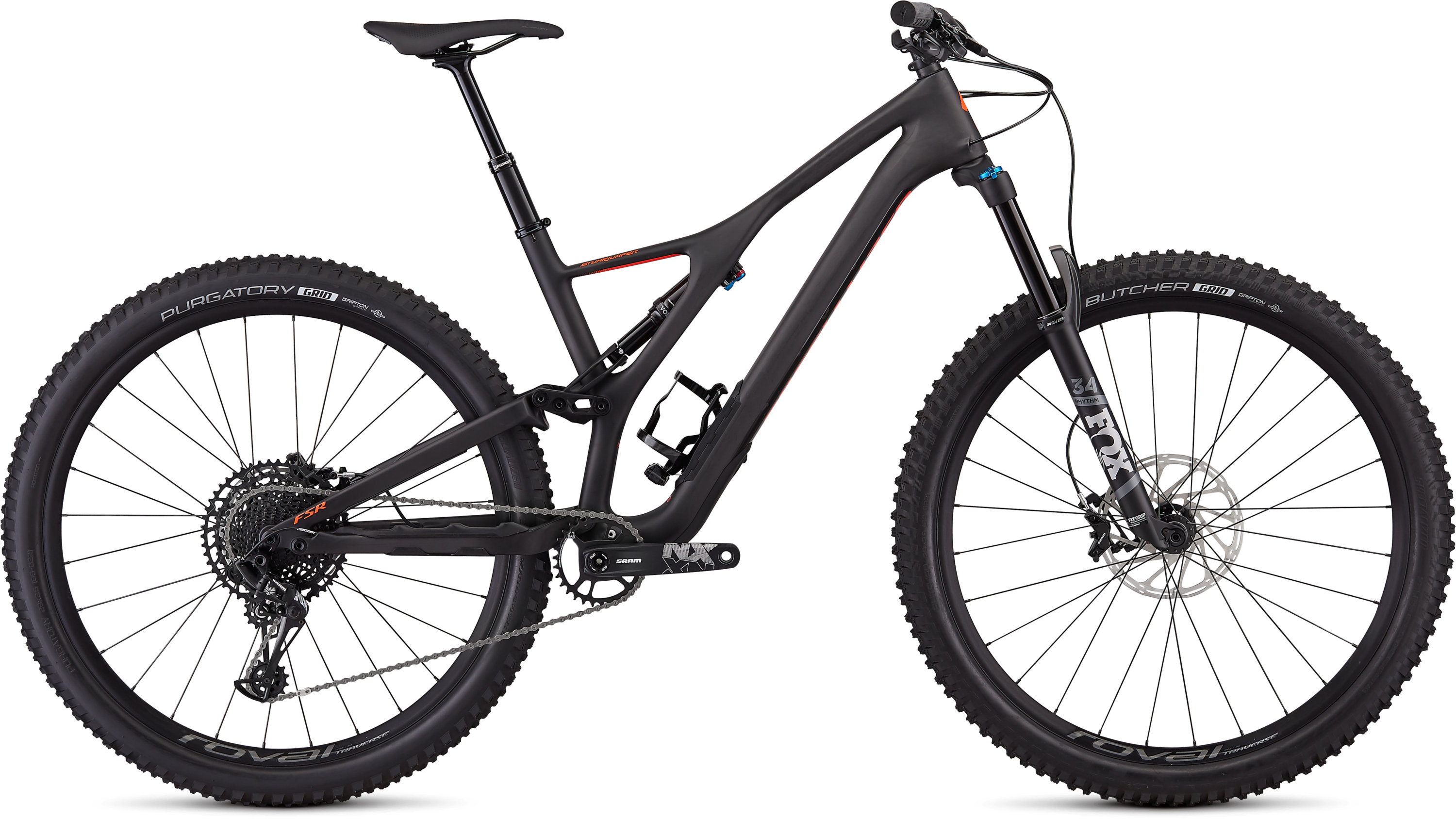 0e6a10e32ce Sorry, this is now sold out. The newer Men's Stumpjumper Comp Carbon 29 ...