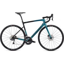 ff51740f142 2018 Men's Specialized Tarmac SL6 road bike range is in store and ...