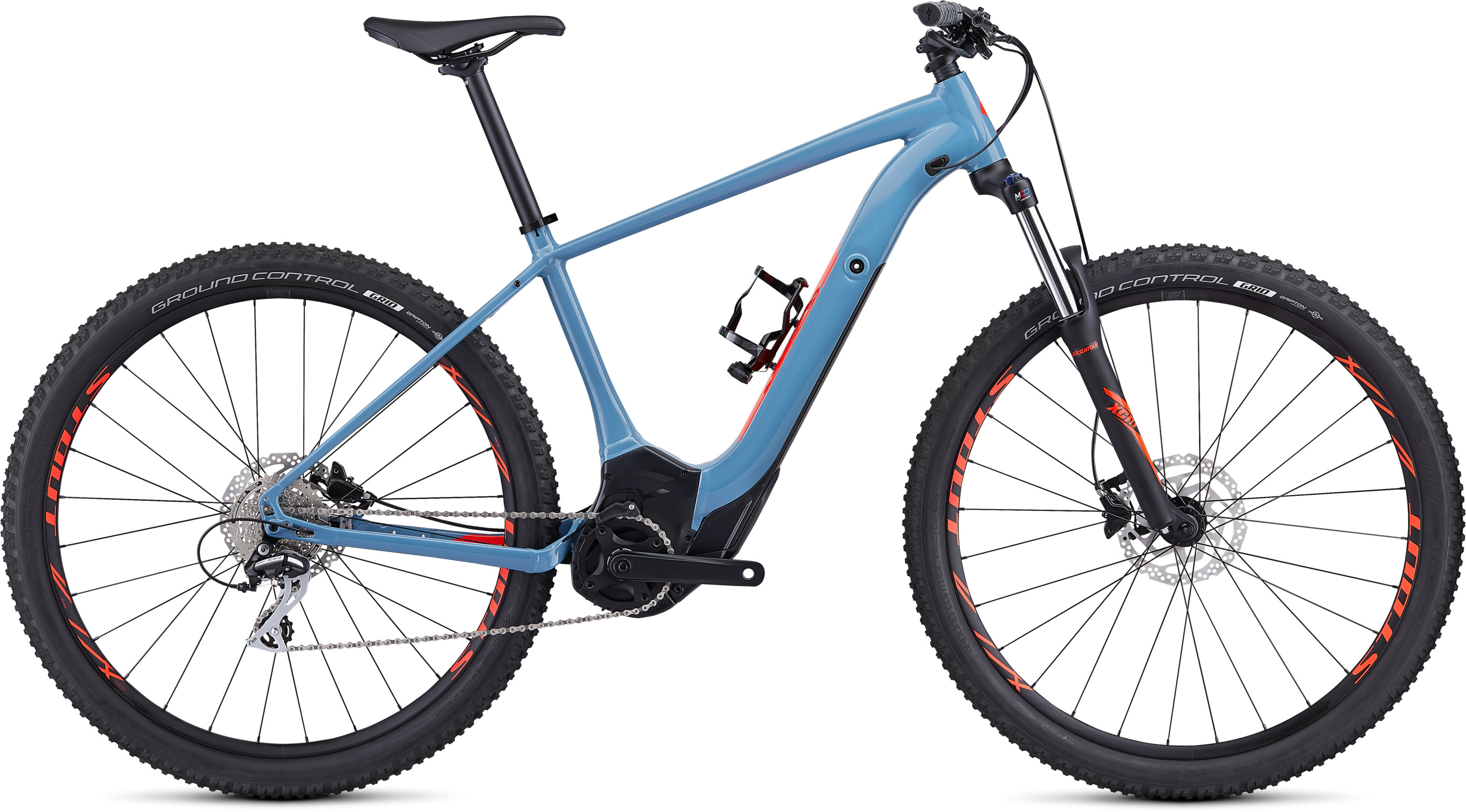 2019 Specialized Men S Turbo Levo Hardtail 29