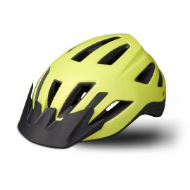 Kids Helmets from Specialized Concept Store
