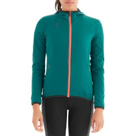47a6a0c4b Clothing from Specialized Concept Store