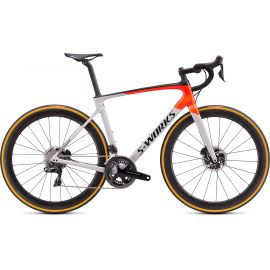 1af4bf0f3a3 S-WORKS ROUBAIX - SHIMANO DURA-ACE DI2. 2020 MODEL ...