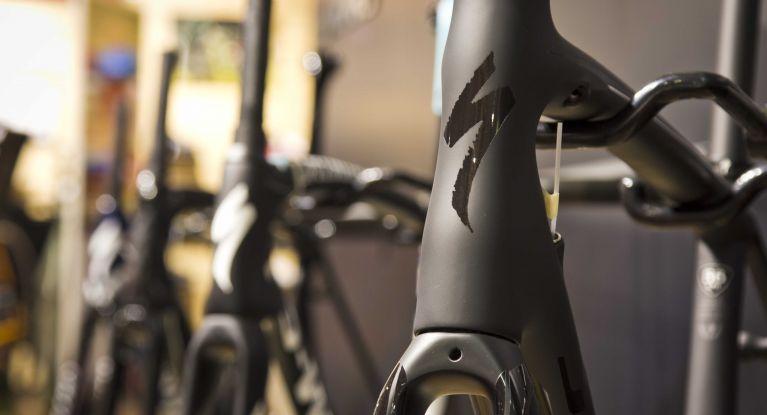 Bike Shop Nottingham >> Nottingham Specialized Concept Store Bike Shop In Nottingham